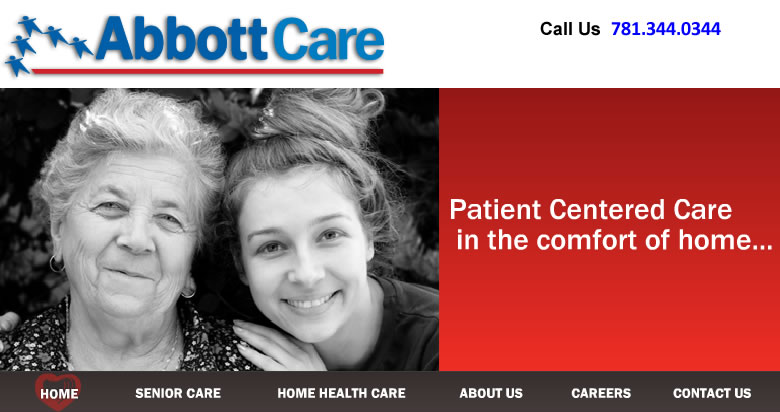 Abbott Care